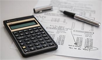 Harrison Tax Services