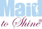 Maid to Shine Home Cleaning Professionals