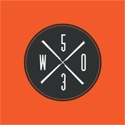 503W Open Kitchen + Craft Bar
