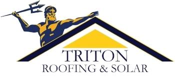 Triton Roofing