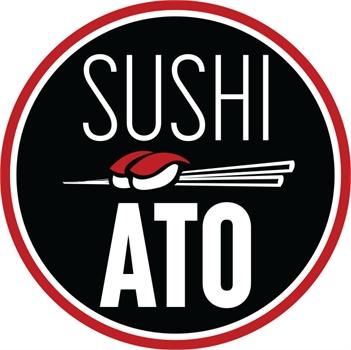 Sushi Ato