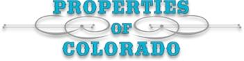 Properties of Colorado Real Estate | Catherine Brown Swain