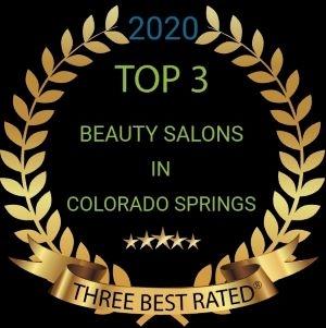 Styles Salon- Hair Salon in Colorado Springs
