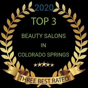 Styles Salon- Hair Salon in Colorado Springs
