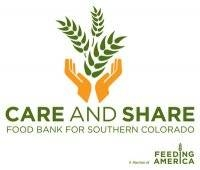 Care and Share Food Bank for Southern Colorado