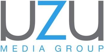 Uzu Media