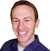 Mike Rosenhahn