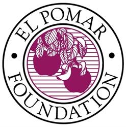 El Pomar Foundation
