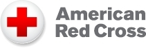 American Red Cross Pikes Peak Chapter