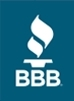 Better Business Bureau of Southern Colorado