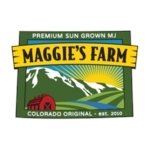 Maggie's Farm Manitou - Adult use