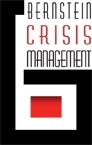 Full Service Crisis and Reputation Management Consultants