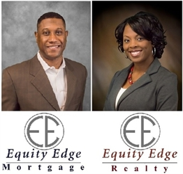 Your First Choice in Real Estate Professionals