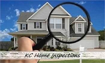 KC Home Inspections
