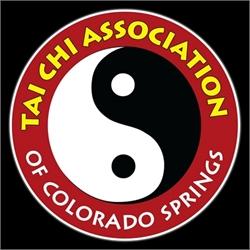 Tai Chi Association