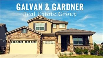 Galvan & Gardner Real Estate Group