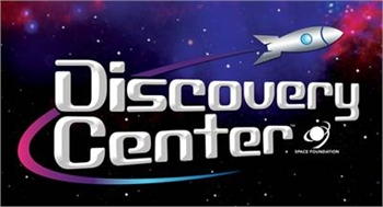 Space Foundation Discovery Center