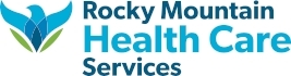 Rocky Mountain Health Care Services