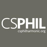 Colorado Springs Philharmonic