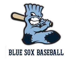 CBA Blue Sox Baseball Club