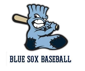 CBA Blue Sox Baseball Club