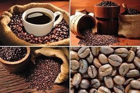 Pikes Perk Legendary Coffee