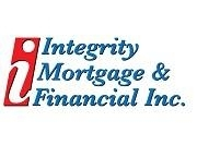 Integrity Mortgage & Financial Inc.