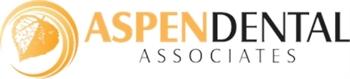 Aspen Dental Associates