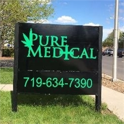 Pure Medical