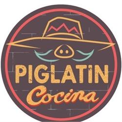 Piglatin Cocina