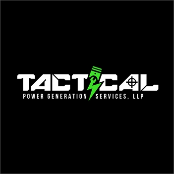 Tactical Power Generation Services, LLP