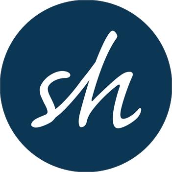 Colorado Springs Homes For Sale - Springs Homes