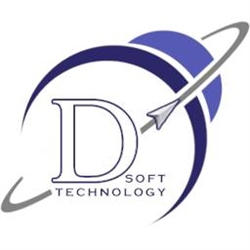 DSoft Technology - IT Services, Custom Software and Website Development