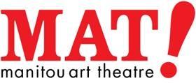 Millibo Art Theatre