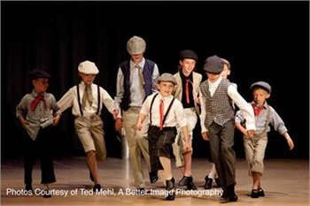 DanceArt Academy