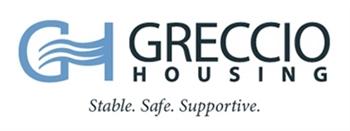 Greccio Housing