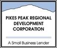 Pikes Peak Regional Development Corporation