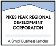Pikes Peak Regional Development Corporation