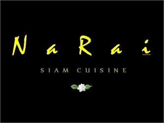 Narai Thai Restaurant