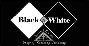 Black N White Roofing & Exteriors Colorado Springs