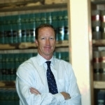 Mike Moran Law