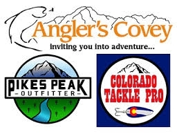 Angler's Covey - Fly Fishing Shop and Learning Center