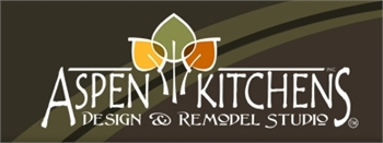Kitchen Remodeling and General Contractor for Colorado Springs