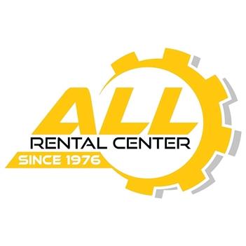All Rental Center, Inc