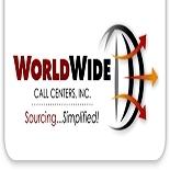Worldwide Call Centers, Inc
