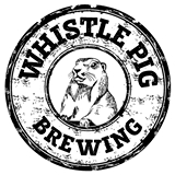 Whistle Pig Brewing Company
