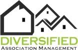Diversified Association Management