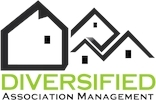 Diversified Association Management
