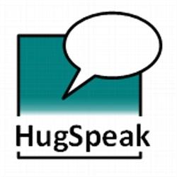 HugSpeak - Social Media   Market Research   Presentation
