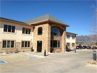 King & Beaty Colorado Springs Personal Injury Attorneys